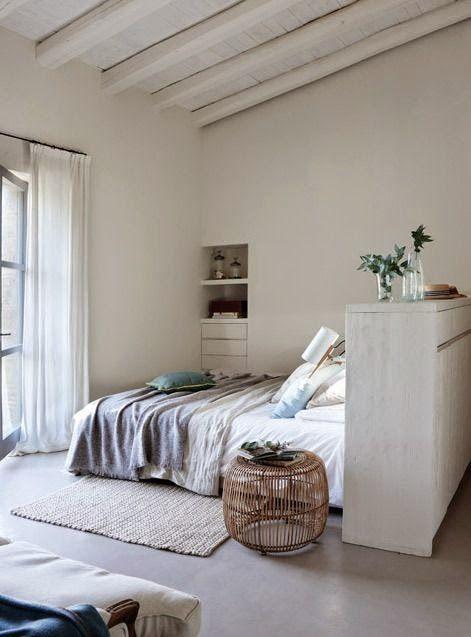 Más de 1000 ideas sobre dormitorio pequeño en pinterest ...