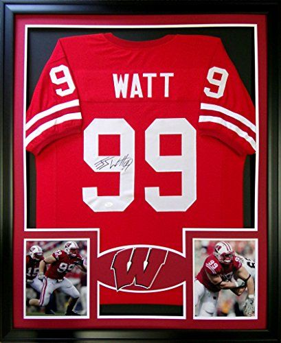 huge discount 44181 14b05 Pin by Mister Mancave on Football Framed Jerseys | Framed ...
