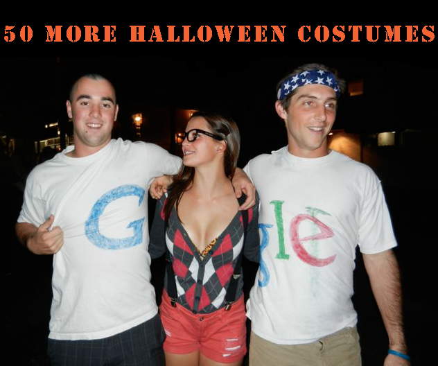 The Ultimate Guide to College Girl and Guy Halloween Costumes of Recent Years Past  sc 1 st  Pinterest & The Ultimate Guide to College Girl and Guy Halloween Costumes of ...