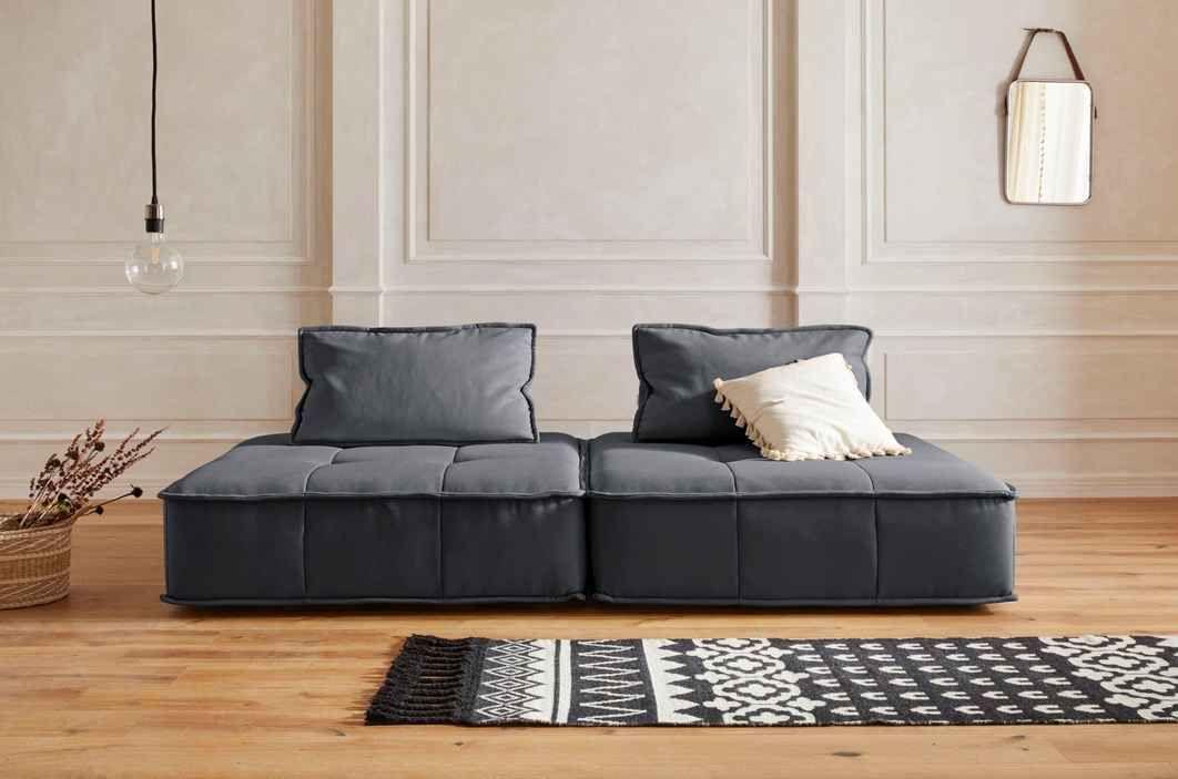Big Sofa Grosses Megasofa Finden Und Kaufen Bei Cnouch De Sofa Grosses Sofa Grosse Sofas