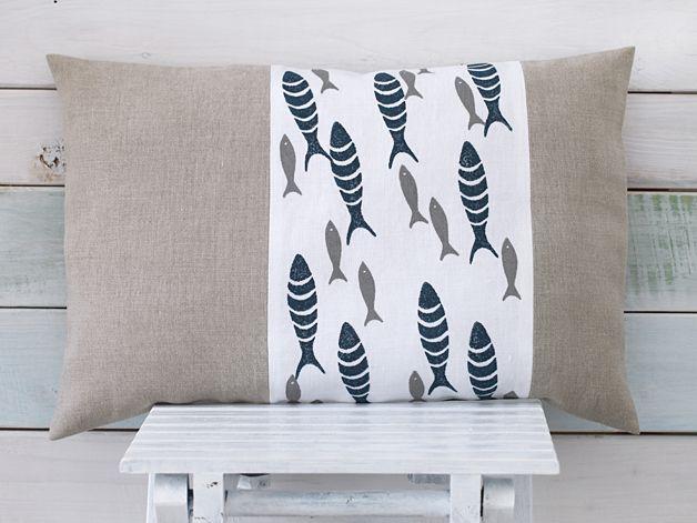 ein polster f r sofa divan k chenbank liegestuhl oder ein kleines nickerchen in der. Black Bedroom Furniture Sets. Home Design Ideas