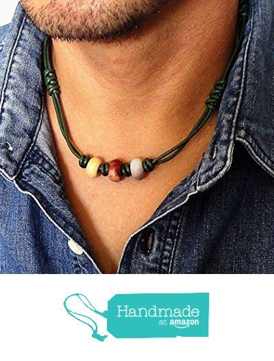 Pin by Mamis Gem Studio on My Mens Jewelry Creations Pinterest