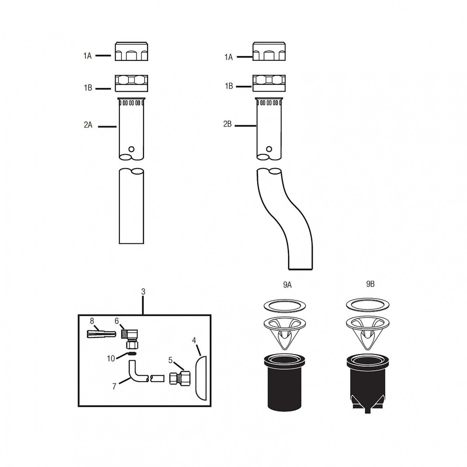 Unique Home Electrical Switch Wiring Diagram