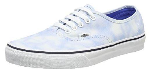 Für Pin Pin Sneakers Für Auf Auf Sneakers Frauen I2WYEDH9