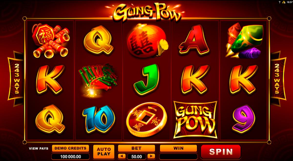 Форум игра в казино
