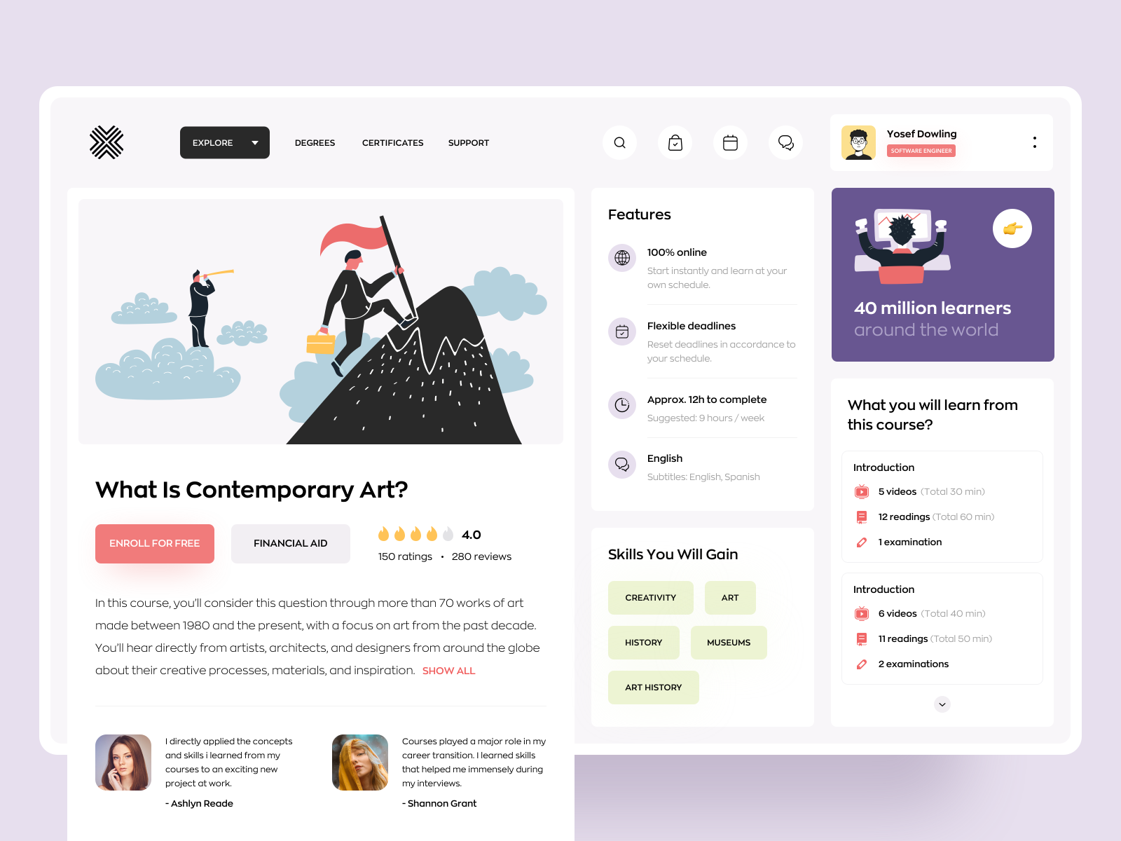 Pin On Ux Ui Design By Awesomed
