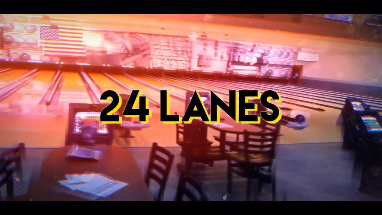 Plainfield Lanes Bowling Arcade Escape Room Escape Room Plainfield Game Room