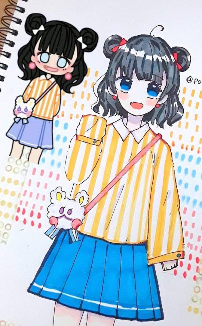 Best Drawing Manga Style On The Anime Manga Art Style Page 8 Figure Drawing Poses Figure Drawing Models Figure Drawing