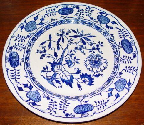 mt clemens blue onion ironstone pattern mtc28 dinnerware replacements  sc 1 st  Pinterest & mt clemens blue onion ironstone pattern mtc28 dinnerware ...