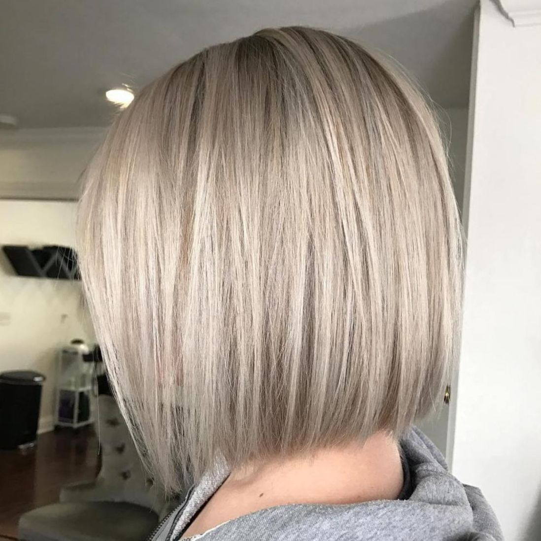 winning looks with bob haircuts for fine hair hair style