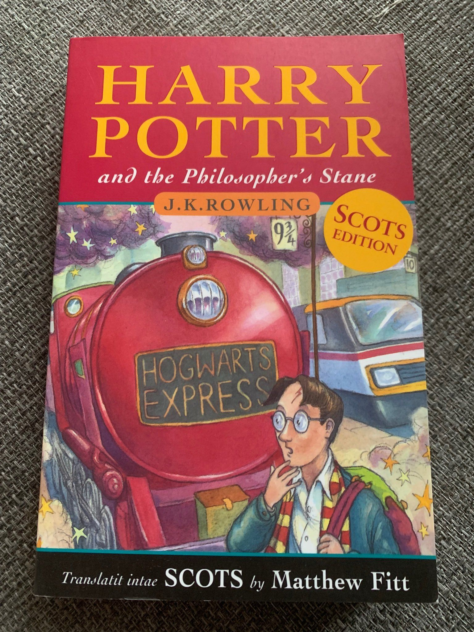 Harry Potter And The Perfect Travel Souvenir In 2020 Harry