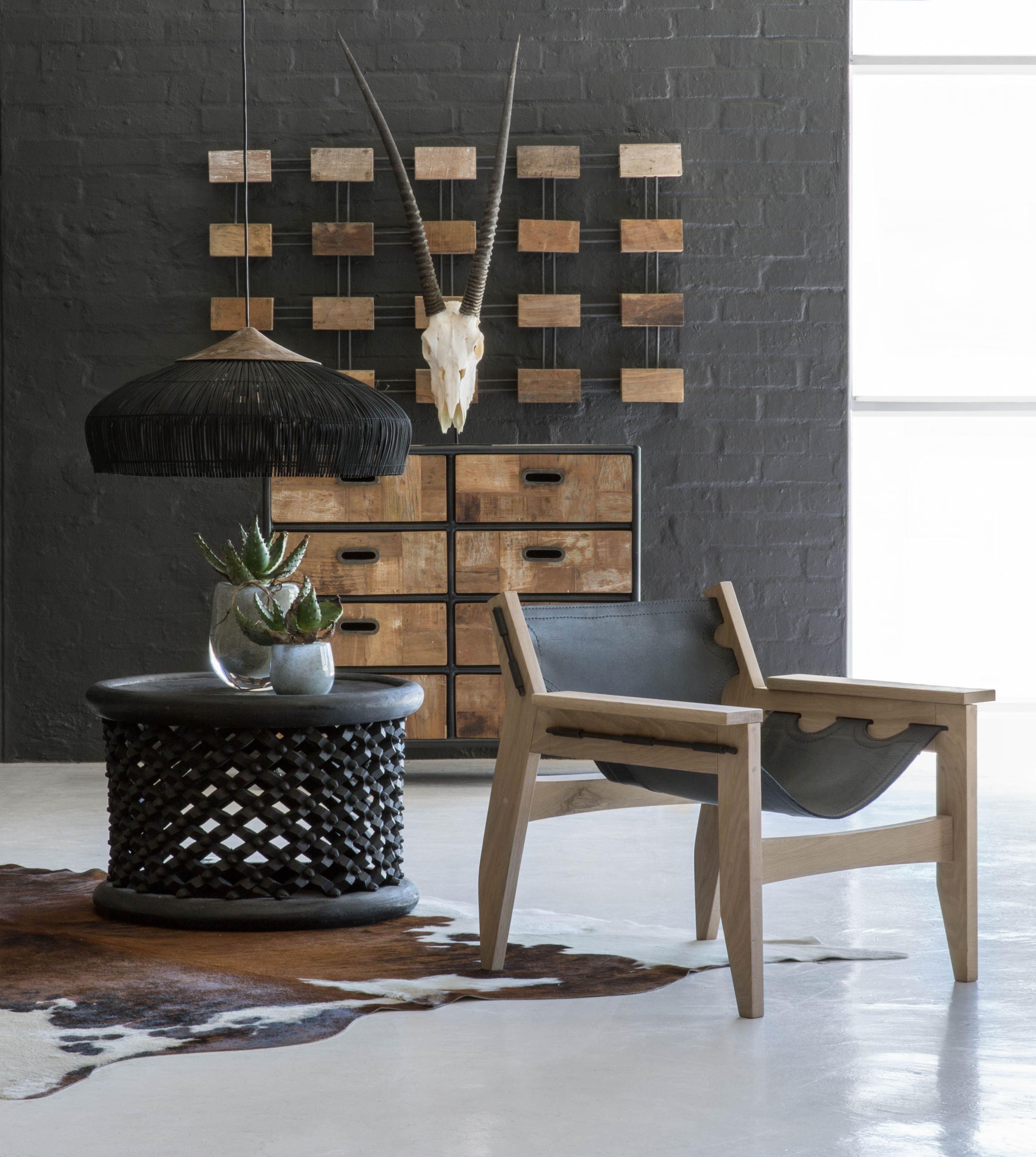 Pin von Weylandts auf Signature Chairs | Pinterest
