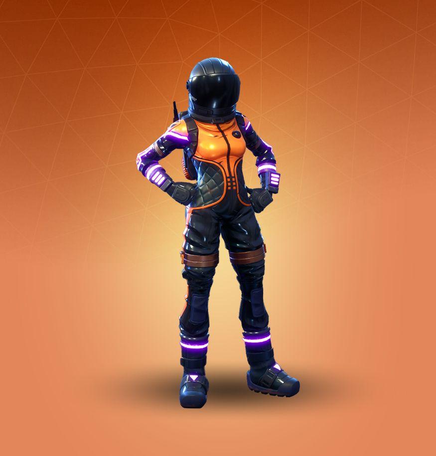 Dark Vanguard Fortnite Dark Knight Wallpaper Skin
