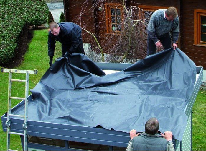 die besten 25 dachbodenausbau bodenaufbau ideen auf pinterest dachbodenausbau aufbau. Black Bedroom Furniture Sets. Home Design Ideas