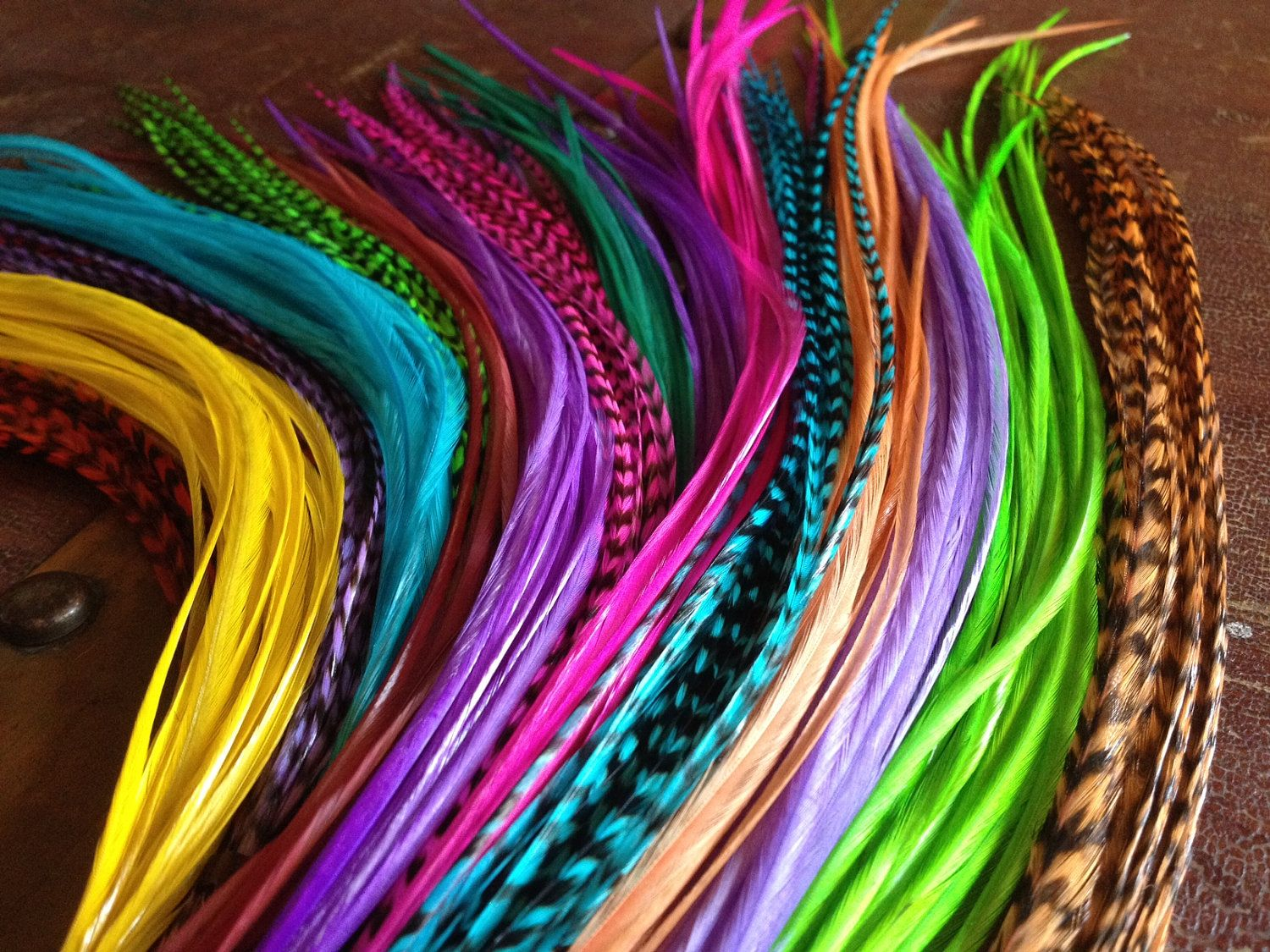 Do it yourself accessories googleda ara i can pinterest do it yourself accessories googleda ara feather extensionshair solutioingenieria Image collections