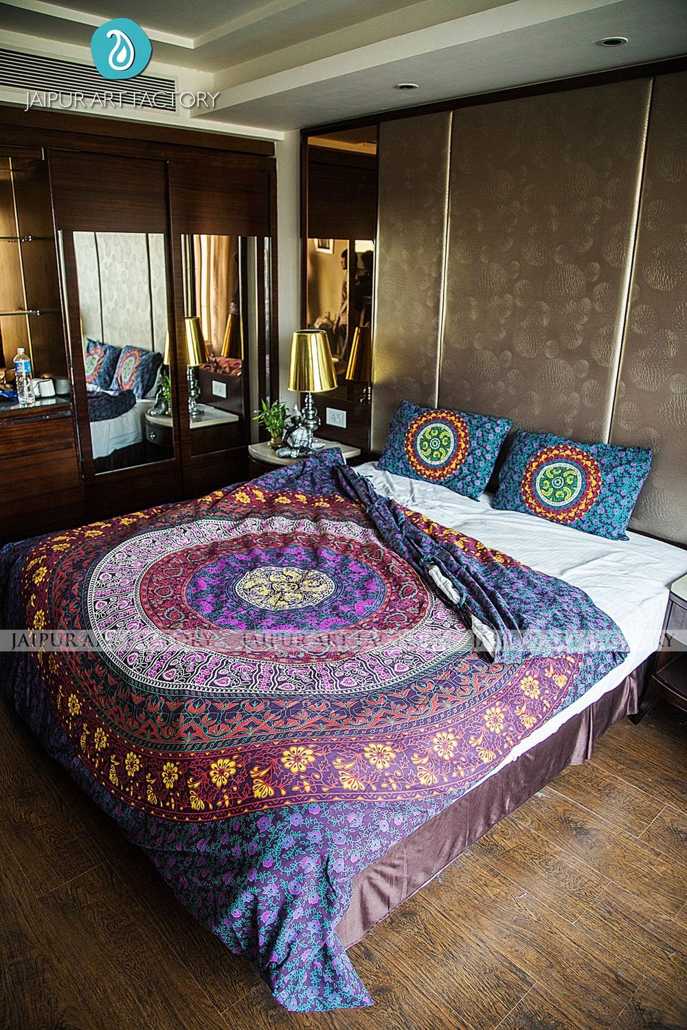 prithvi mandala duvet cover prithvi refers to mother earth in