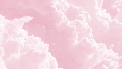 pastel pink tumblr Google Search Pink aesthetic