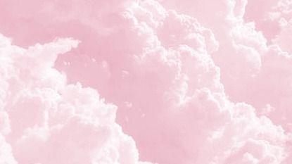pastel pink tumblr - Google Search