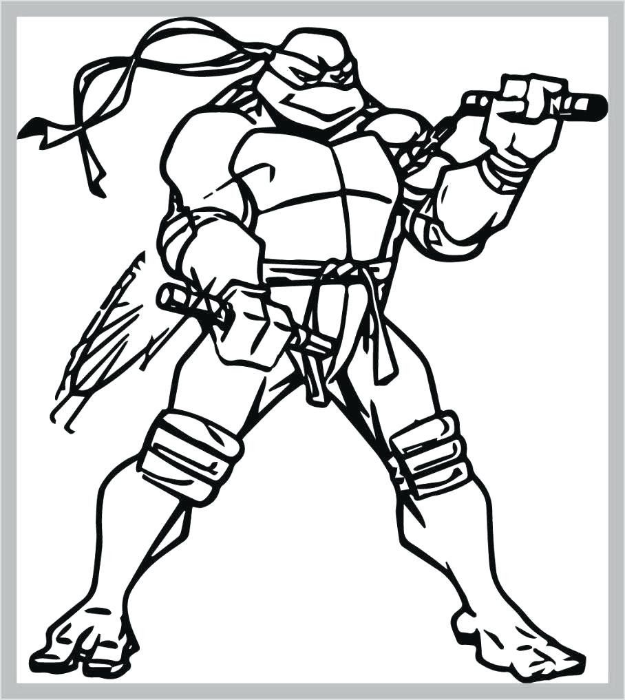 Ninja Turtles Coloring Pages Inspirational Ninja Turtles Leonardo Coloring Pages Cellarpaper Ninja Turtle Coloring Pages Turtle Coloring Pages Coloring Pages