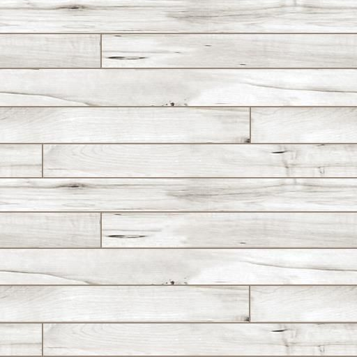 white wood floor texture. white wood floor texture  Google Search textures