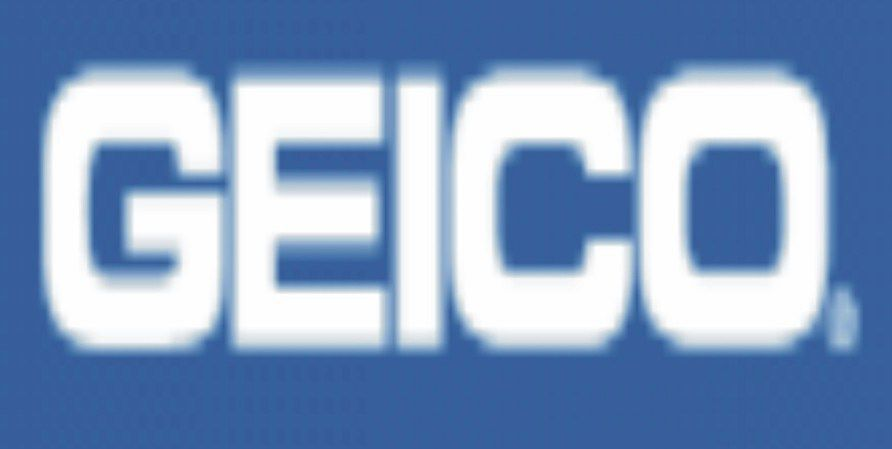 Geico Auto Insurance Review Auto Insurance Discounts Quote In 2020