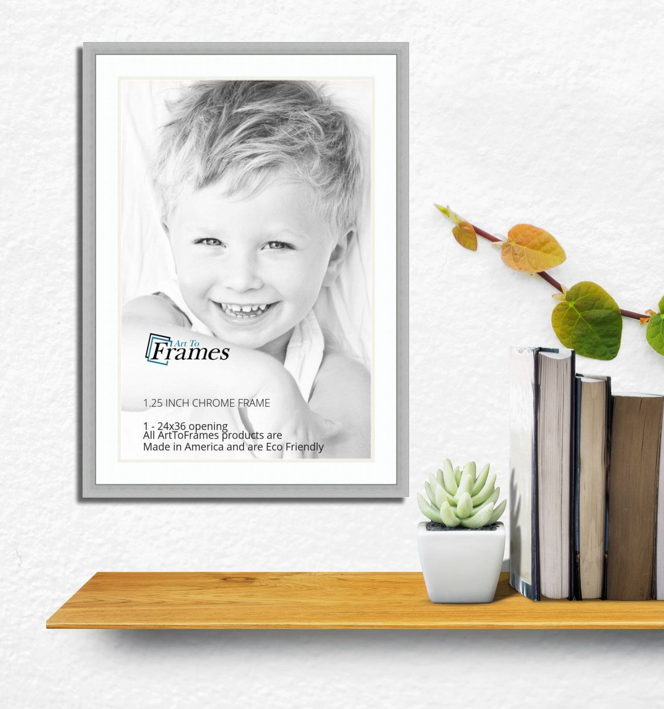 28x40collage Picture Frames With Mats Frame Mat And Glass Options Fully Customizable Preserve All Your Life S Important Moments With Custom Frames Online With Art To Frame S Great Collection Of Online Frames Call
