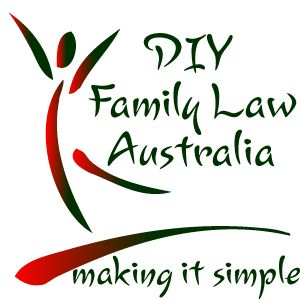 One stop shop for family law in australia diy kits e books free one stop shop for family law in australia diy kits e books solutioingenieria Image collections