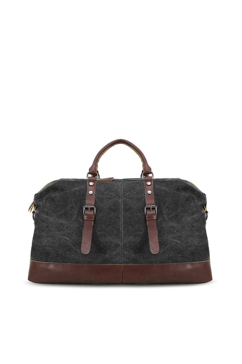 6118514c50f Gessy - Travel Bag. It`s your best choice for the little weekend in the  countryside. It takes so much, that`s enough to have style and space for  all the ...