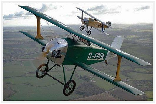 Flitzer Homebuilt Biplane The Perfect Boredom Fighter Blog Airpigz Biplane Kit Planes Fighter