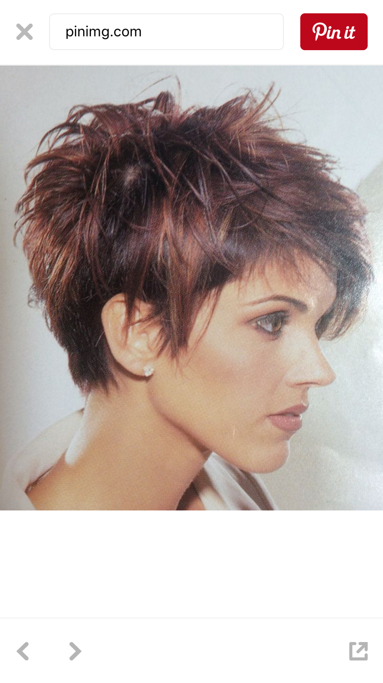 Love the cinnamon and ucbrue red hairstyles pinterest