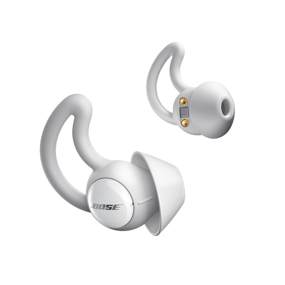 Noisemasking sleepbuds™ Earbuds, Best noise cancelling