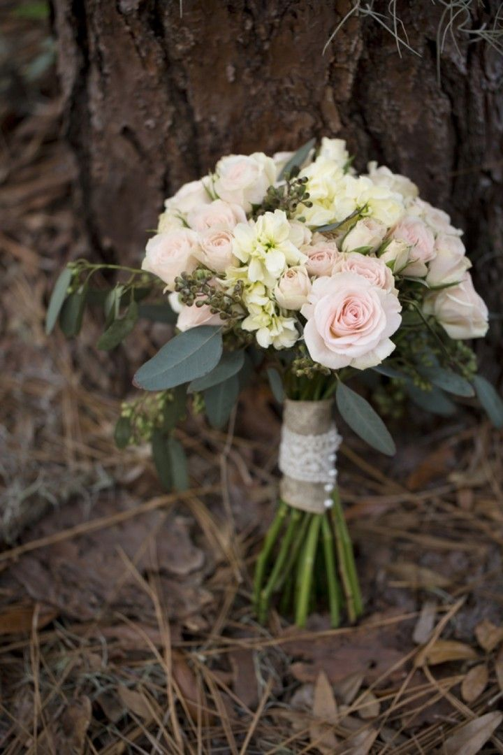 country wedding flowers pink rustic wedding bouquet country wedding 3130