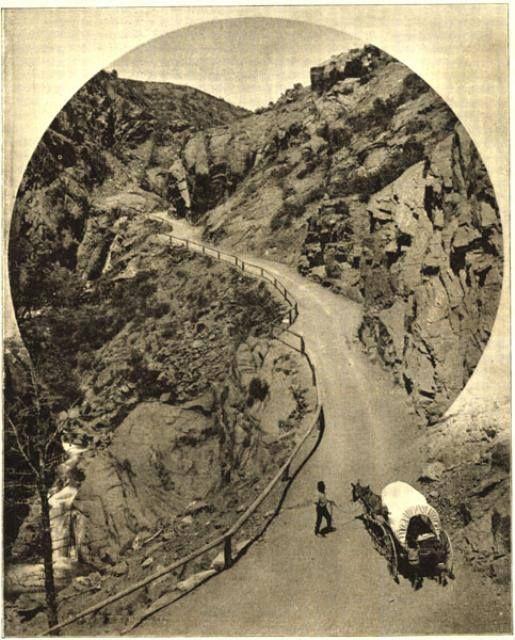 Ute Pass ~ Manitou Springs Colorado ~ 1891 #manitousprings Ute Pass ~ Manitou Springs Colorado ~ 1891 #manitousprings Ute Pass ~ Manitou Springs Colorado ~ 1891 #manitousprings Ute Pass ~ Manitou Springs Colorado ~ 1891 #manitousprings Ute Pass ~ Manitou Springs Colorado ~ 1891 #manitousprings Ute Pass ~ Manitou Springs Colorado ~ 1891 #manitousprings Ute Pass ~ Manitou Springs Colorado ~ 1891 #manitousprings Ute Pass ~ Manitou Springs Colorado ~ 1891 #manitousprings