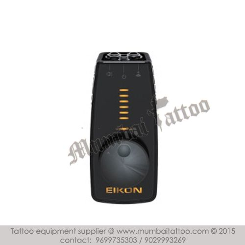 MUMBAI TATTOO EIKON POWER SUPPLY #9699735303 MUMBAI.GOA ,AHEMADABAD ...
