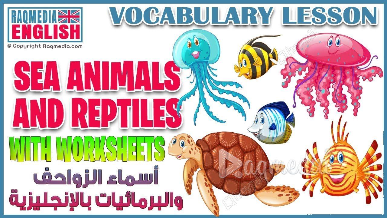 اكتب أسماء عائلتك في شجرة العائلة Arabic Worksheets Learning Arabic Arabic Alphabet For Kids