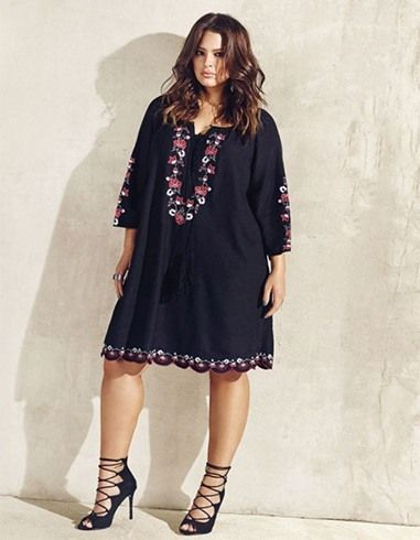 bd1abbfe69 A Style Guide On Jumpsuits For Plus Size Women