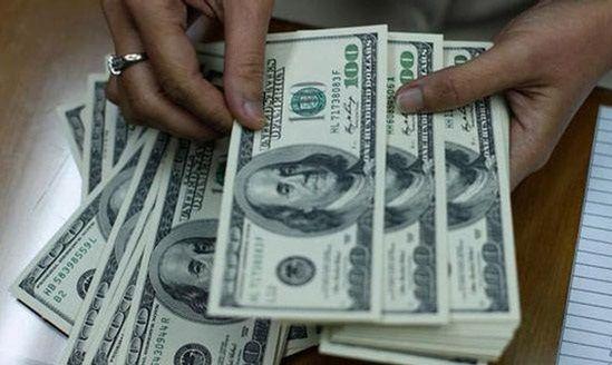 A dollar cash advance tupelo ms image 5
