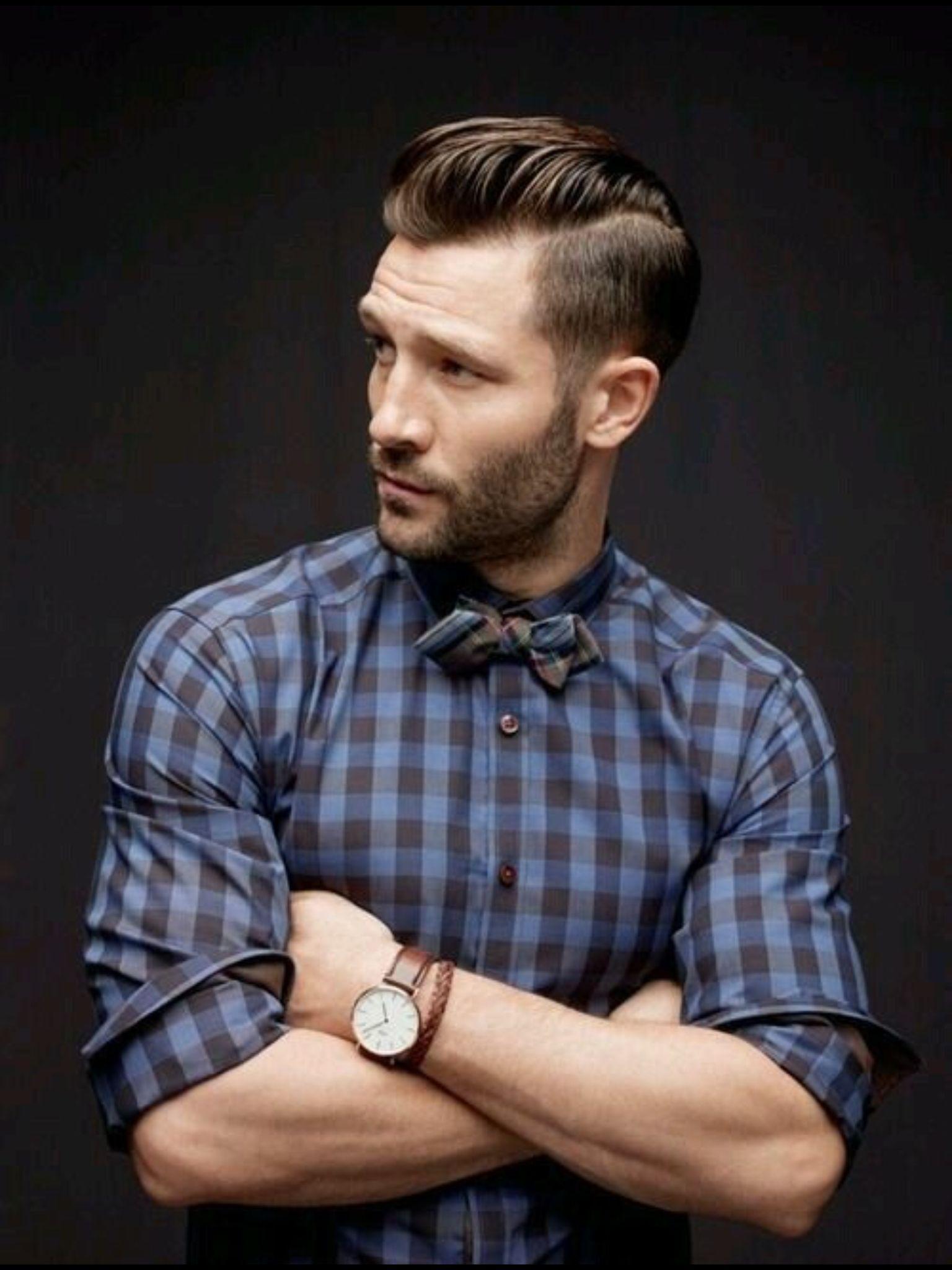 Haircuts for men las vegas menus wear  fashion for men  mode homme  stylers  pinterest
