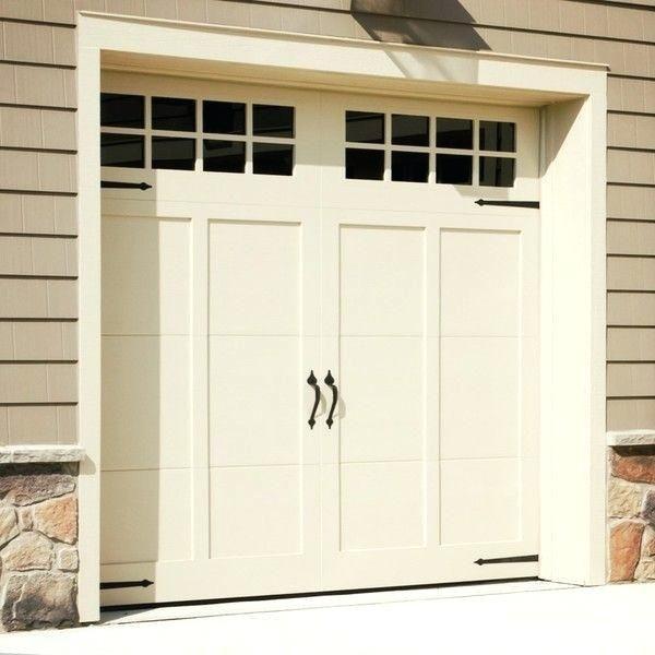 Garage Decorative Hardware Gypsy Garage Door Decorative Hardware In