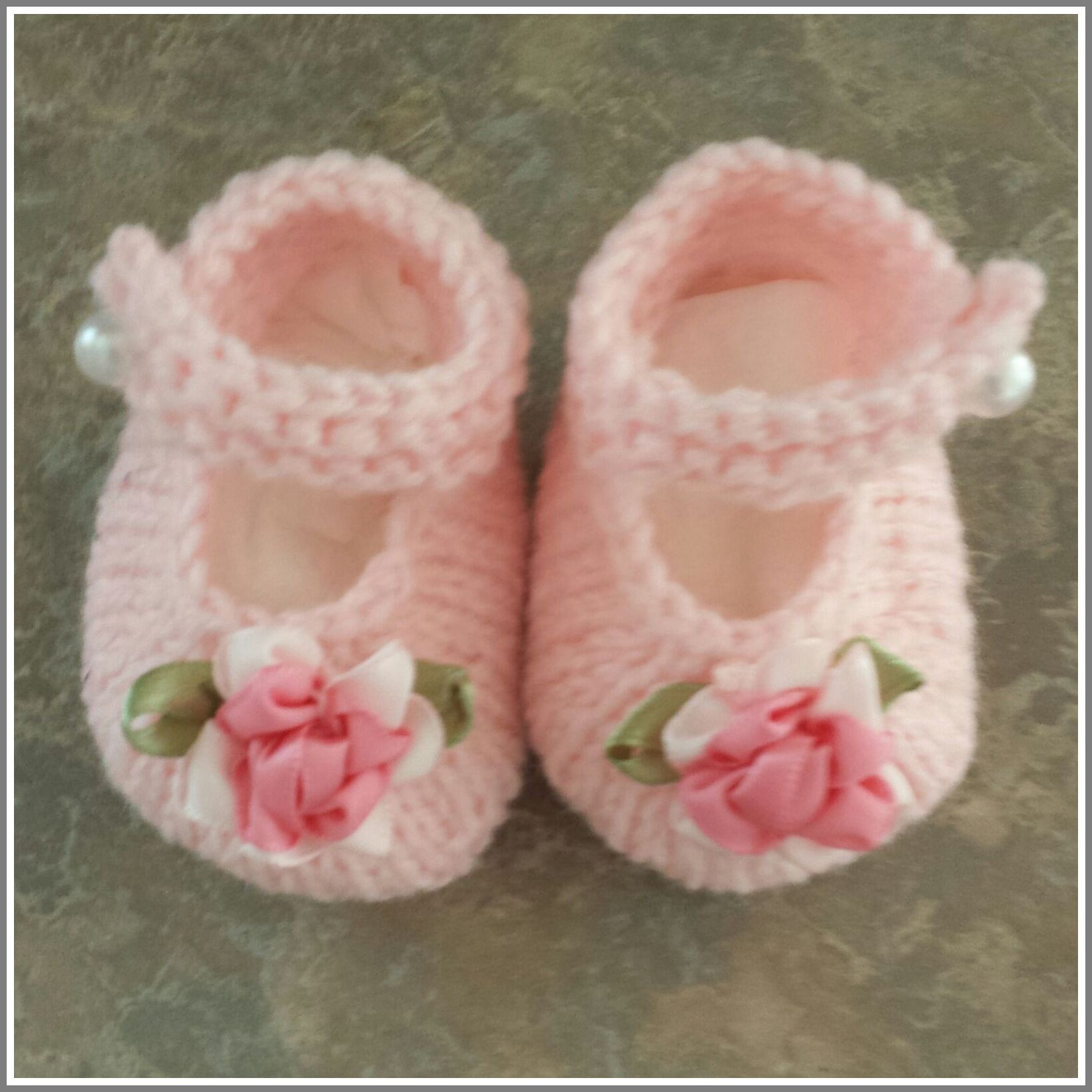 baby shoe Knitted knitting patterns-#baby #shoe #Knitted #knitting #patterns Please Click Link To Find More Reference,,, ENJOY!!