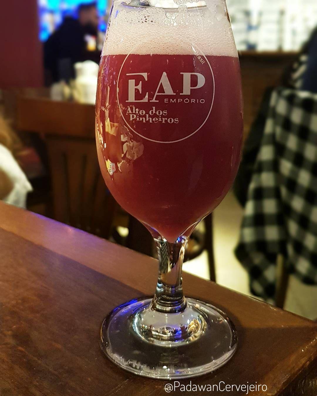 Veia Latica Fruit Beer Sour Lager Colaborativa Synergy Avos 3 7 Abv 8 Ibu Dei Sorte De Conhecer O Eapsp Justamen Amora Fruta Mirtilo Cervejas Artesanais