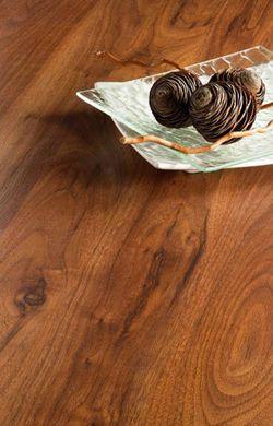 Lamints Alsafloor 103 32 Klase 8mm Walnut Flooring Decorative Bowls