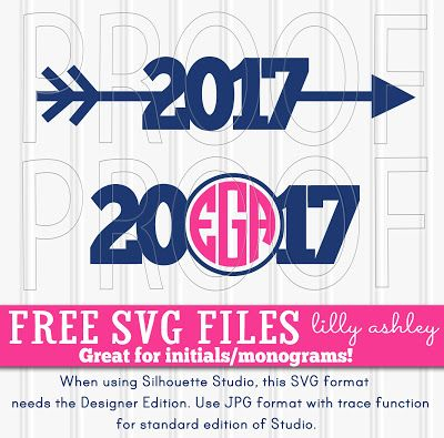 free graduation svg files | Pomp and Circumstance | Pinterest ...