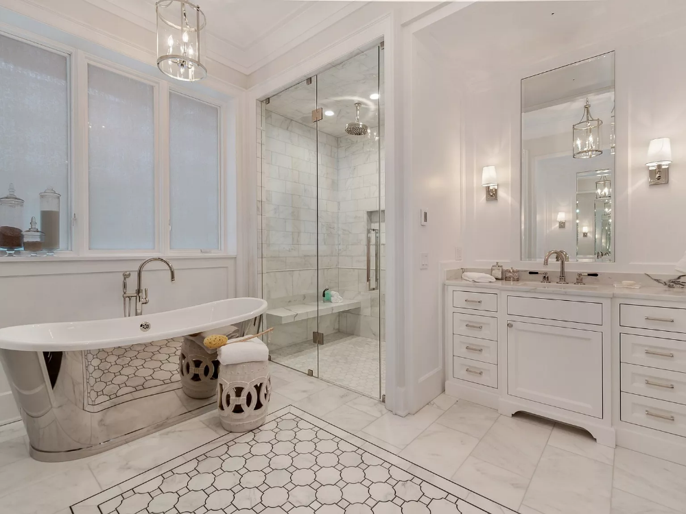 1241 N State Pkwy Chicago Il 60610 Mls 10369273 Zillow Bathroom Interior Design Small Bathroom Remodel Bathroom Interior