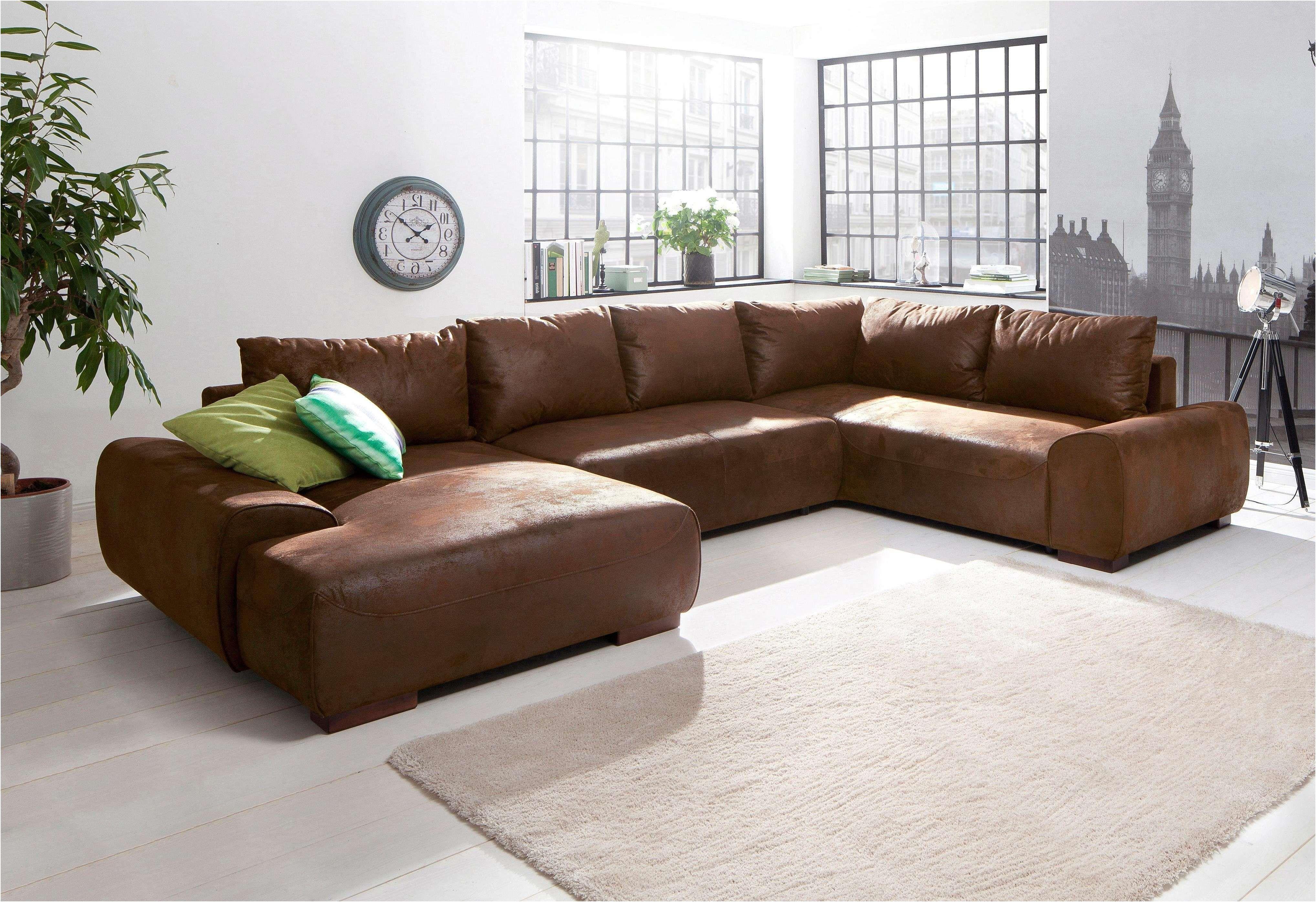 Neu Otto Wohnzimmer sofa