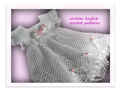 Buy Crochet Patterns Online Big Sale For Limited Time Crochet