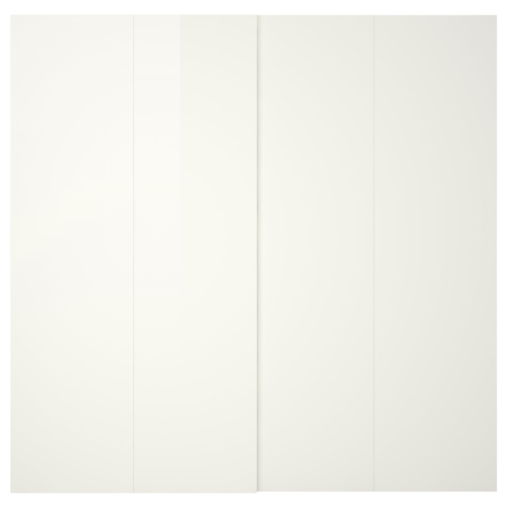 pax hasvik jeu 2 ptes coul 200x236 cm ikea p15b 0113 pinterest renseignement. Black Bedroom Furniture Sets. Home Design Ideas