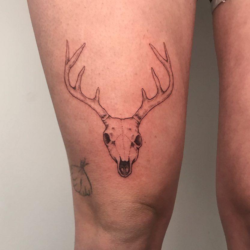 Geometric Tattoos Portland: Tattoos, Portland Tattoo, Geometric Tattoo