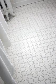 American Olean 12 X Sausalito White Ceramic Floor Tile 2 57 Sf Lowes