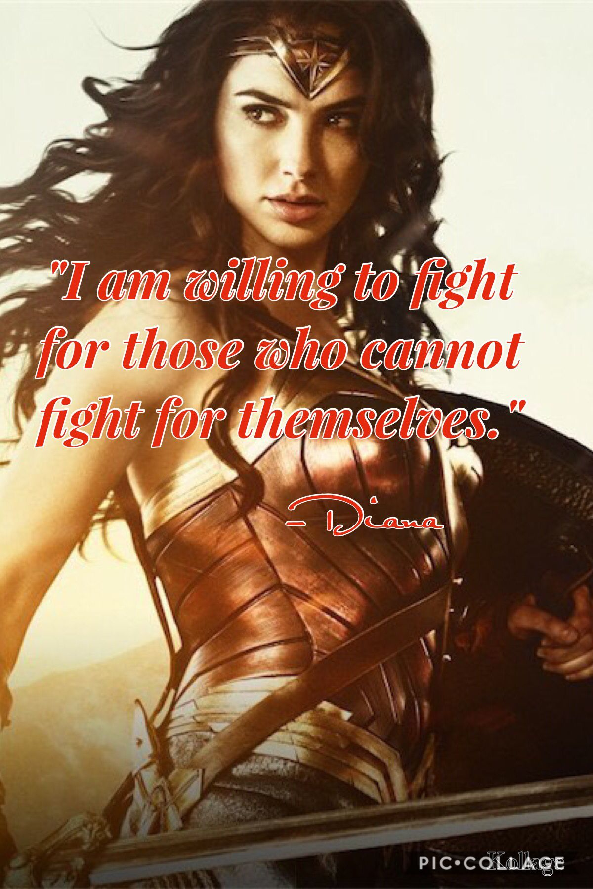 Wonder Woman Quotes Wonder Woman Movie Gal Gadot Wonder Woman Wonder Woman